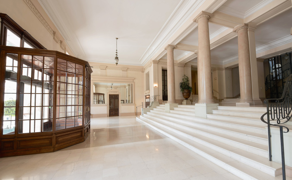 Majestic Palace Cimiez