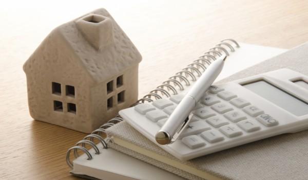 taxe d'habitation taxe foncière