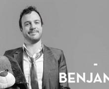 Honoraires d'agence - Interview Benjamin La Pietra Cimiez Boulevard 2