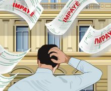 comment se prémunir contre les loyers impayés